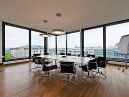 office meeting room design. sonata design can also help your commercial or business space office meeting room