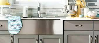 kitchen cabinet hardware kitchen cabinet hardware kitchen cabinet hardware ca kitchen cabinet hardware