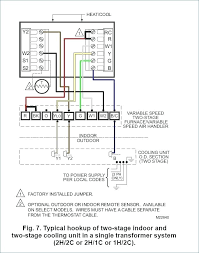 rheem ac wiring diagram cabinetdentaireertab com rheem ac wiring diagram wiring diagrams wiring diagram ac diagram wiring diagram schematics heat pump wiring