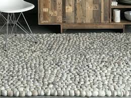 full size of how to pick a rug size for your living room choose the right
