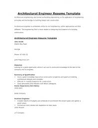 job resume architect resume sample architect resume template job resume architect resume objective architect resume sample