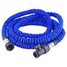 standard garden hose size nz archives