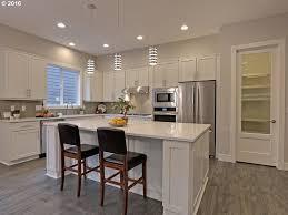 Elegant Kitchen Designs contemporary kitchen designs photos unique 13 contemporary elegant 6378 by guidejewelry.us