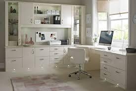 zen home office. plain home home_office 3 in zen home office s