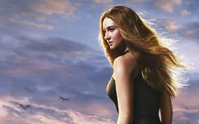 If you want to download shailene woodley high quality wallpapers for your desktop, please download this wallpapers above and click «set as desktop background». Shailene Woodley In Divergent Wallpapers Divergent Wallpaper Divergent Woodley