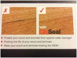 lovely decoration laminate wood floor sealer waterproof sealant for laminate flooring design pictures in bathroom flooring