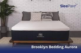 best mattress s