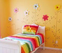 girl room paint ideasToddler Girls Room Paint Ideas Pleasing Ideas For Girls Room Paint