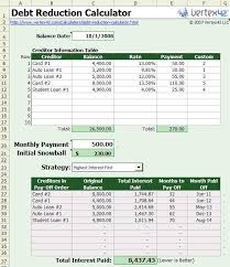 Mortgage Payment Spreadsheet Excel Best Of 47 New Loan Payoff