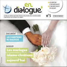 Le Mariage Catholiques Francophones Dans Le Monde