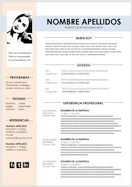 Las plantillas para currículum de microsoft le ofrecen la ventaja que necesita para conseguir el trabajo ideal las plantillas de currículum gratuitas y premium y los ejemplos de cartas de presentación le dan la capacidad de brillar en cualquier proceso de aplicación y aliviarle el estrés de crear un currículum o carta de presentación desde cero. Vi Dụ Về Lập Bảng Can Ä'á»'i Kế Toan 44 Descargar Plantillas De Word Gratis