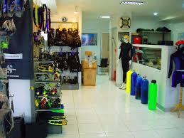 Hotel Istana Permata Ngagel Toko Surabaya Etalase Limakaki