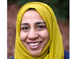 Sameena Muzaffar - Consultant Gynaecologist BMI Sarum Road | BMI Healthcare  UK