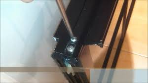 how to replace sliding door roller you within guardian sliding glass door parts