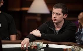 Image result for poker