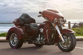 Harley Davidson 2019 Color Chart 2019 Harley Davidson Tri Glide Ultra Color Option