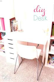 Ikea kids desk furniture White Kids Desk Incredible For Girls Best Ideas About Chairs Ikea Child Chair Junior Desks And Kids Study Desk Soquizco Kids Desk Furniture Ikea Child Junior Chair Desks And Chairs Comfy