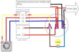 wiring diagram double pole light switch wiring diagram two way light switch wiring