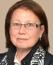 Susan Marino, PhD | College of Pharmacy - University of Minnesota