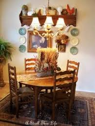 small country dining room decor. small country dining room decor of contemporary fresh idea ideas 9 alluring wall r