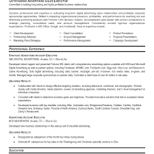 Free Resume Consultation Unique Free Resume Template Doc 100 Free Minimalist Professional 20