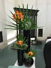 Office Flower Fresh Cut Flower Arrangements For Your Office Or Home