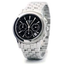 longines l4 718 4 52 6 men series automatic mechanical watch longines02 watches longines flagship longines l4 718 4 52