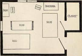 small bedroom furniture arrangement. unique arrangement image of how to arrange furniture in a small bedroom design arrangement