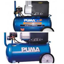 Giá máy bơm hơi puma mini khiến người tiêu dùng sửng sốt