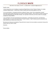 Resignation Letter Template In Singapore Sample Customer Custom
