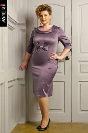 plus size catalogs russian atalog plus size averi autumn winter 2011 2012 european