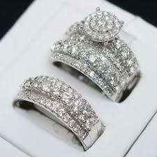 <b>2pcs</b>/<b>Set</b> Gifts Handmade <b>Luxury</b> Exquisite Rings Fashion Jewelry ...