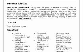 20 Apartment Leasing Consultant Resume | Best Of Resume Example