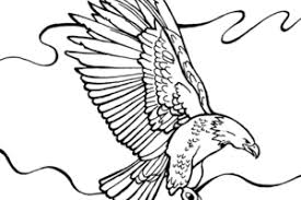 Small Picture 99 ideas Coloring Page Golden Eagle on kankanwzcom