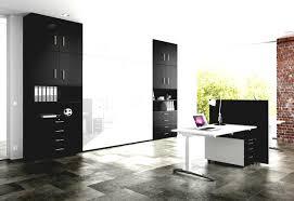 elegant home office design idea black elegant home office modular propensity of using contemporary home office cafe lighting 16400 natural linen