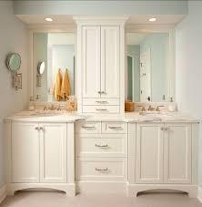 59 fresca bellezza fvn6119uns espresso modern double sink for double sink bathroom vanity decorating