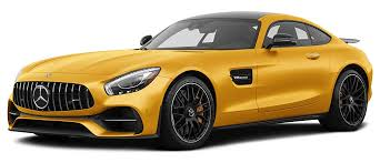 Add to list added to list. Amazon Com 2019 Mercedes Benz Amg Gt C Reviews Images And Specs Vehicles