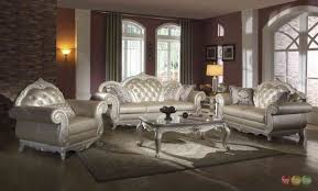 room french style furniture bensof modern: easy victorian living room furniture set country french living room furniture french living room furniture