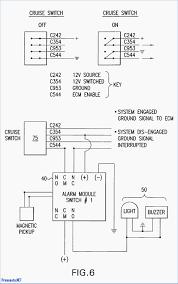 kenworth ac wiring diagram refrence kenworth t800 fuse panel diagram 2008 Mack Pinnacle Fuse Diagram kenworth ac wiring diagram refrence kenworth t800 fuse panel diagram new mack truck fuse box diagram