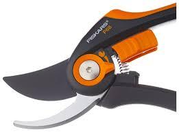 Купить <b>Секатор FISKARS SmartFit P68</b> по низкой цене с ...