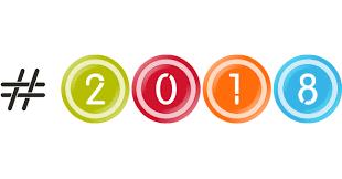 Verlingue launches its #2018 strategic plan - Verlingue