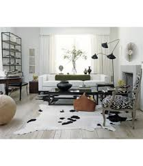 serge mouille chandelier beautiful serge mouille plafonnier 6 bras piv noir blanc ceiling lamp cool