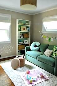 office guest room ideas stuff. Delighful Room Office Guest Room Ideas Stuff A Home That  Doubles As   To Office Guest Room Ideas Stuff I