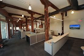 interior design firms cleveland ohio