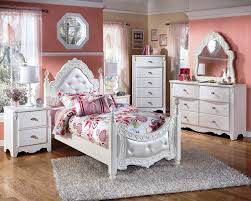 Princess Girls Bedroom Girls Princess Beds The Better Bedrooms