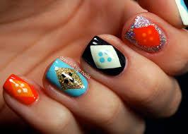 Las Vegas Nail Designs - Nails Gallery
