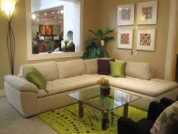 furniture ideas scan design seattleture florida daniafurniture