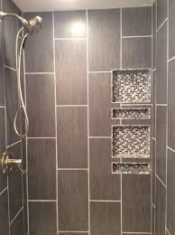 Bathroom Tile Patterns New Image Result For 48 X 48 Tile Pattern 48x48 Bathroom Tile Econ Miss