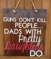 Father To Daughter Quotes