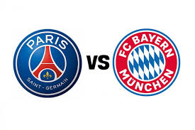 Both teams have qualified for next year's champions league but will be attempting to add the biggest prize in european club football to their already impressive trophy collections. Psg Vs Bayern Munich Ucl Final Live Streaming When And Where To Watch Blockbuster Champions League Title Clash